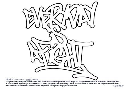 JEREMY-BESSET