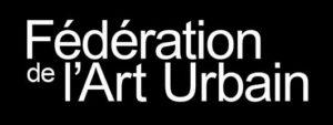 Fédération de l'Art Urbain