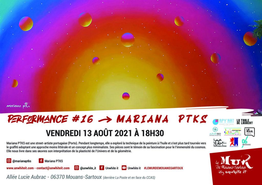 Flyer performance 16 Mariana PTKS Web