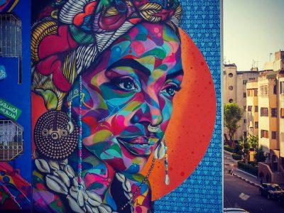 Screenshot_2020-11-10 Sitou Street art Graffiti ( sitoumatt) • Photos et vidéos Instagram