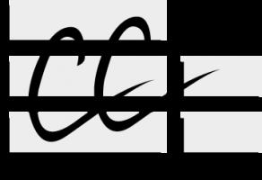 logo centre culturel des cedres