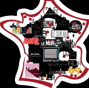 logos murs v2